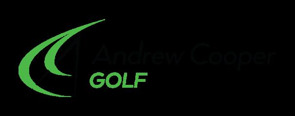 Golf Pro Aberdeen