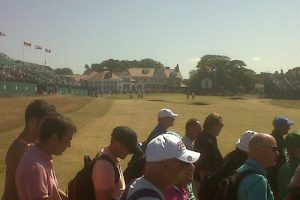 How the world's best will tackle Carnoustie