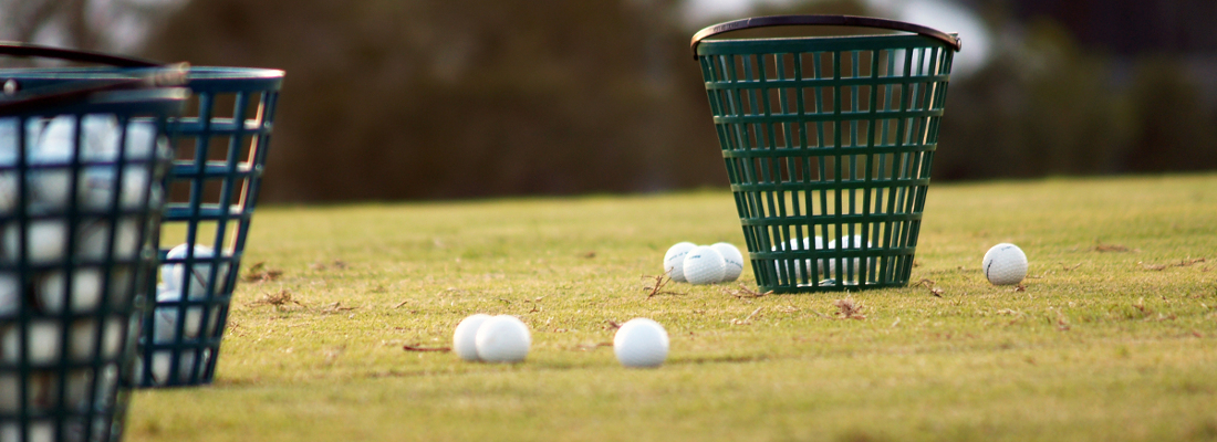 golf tips for the season ahead - Andrew Cooper Golf